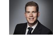 Axel von Leitner
